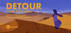 detourfilmfestival