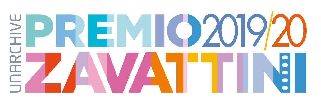 Il Premio Zavattini proroga la scadenza a luglio 2020
