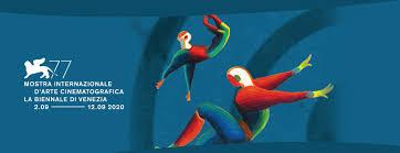 Il programma del Festival del Cinema di Venezia: fino al 12 settembre